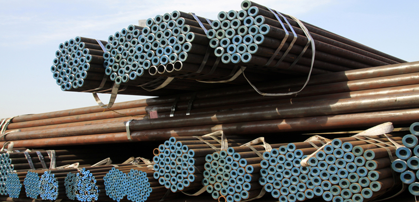 ASTM A106 GR. B Carbon Steel Seamless Pipes and Tubes, ASTM A53 GR. B Carbon Steel Seamless Pipes and Tubes, ASTM A333 GR. 3 Carbon Steel Seamless Pipes and Tubes, A333 GR. 6 Carbon Steel Seamless Pipes and Tubes, ASTM A334 GR.1 Carbon Steel Seamless Pipes and Tubes, ASTM A334 GR.6 Carbon Steel Seamless Pipes and Tubes, ASTM A179 Carbon Steel Seamless Pipes and Tubes, ASTM A192 Carbon Steel Seamless Pipes and Tubes, ASTM A210 GR.A1 Carbon Steel Seamless Pipes and Tubes, ASTM A210 GR.C