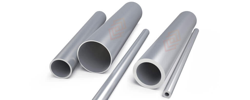 stainless steel efw pipes, astm a358 efw pipes, asme sa efw pipe, ASTM A358 TP304, ASTM A358 TP304L, ASTM A358 TP304H, ASTM A358 TP309s, ASTM A358 TP310s, ASTM A358 TP316, ASTM A358 TP316L, ASTM A358 TP317L, ASTM A358 TP321, ASTM A358 TP321H, ASTM A358 TP347, ASTM A358 TP347H, ASTM A358 TP904L, efw welded pipes